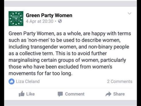 green-party-women